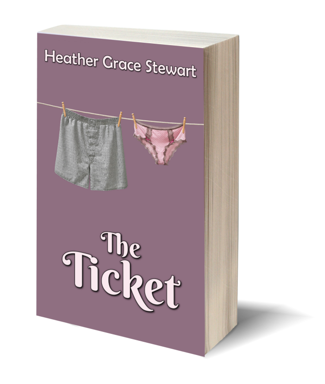 3d-book-cover-ticket