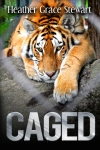 caged_ebookcover